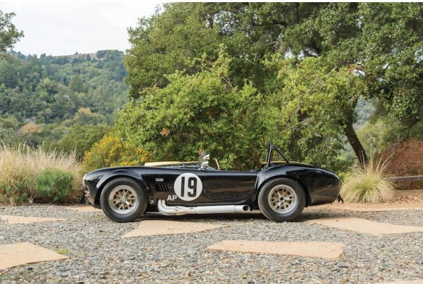 shelby-427-1
