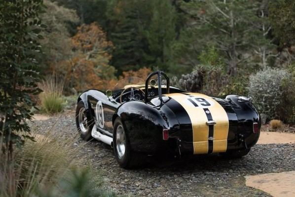 shelby-427-2