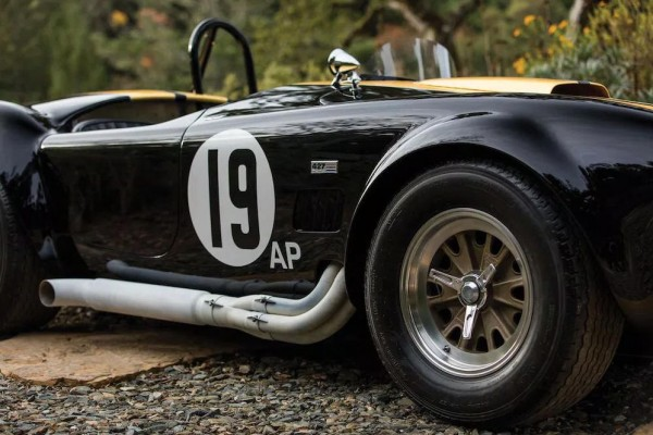 shelby-427-3
