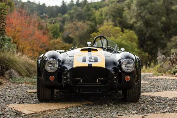 shelby-427-4