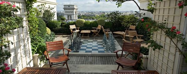 Hotel-Raphael-Paris-Rooftop-Terrace