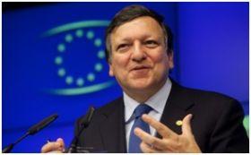 Jose-Manuel-Barroso.jpg