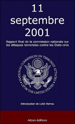 11092001