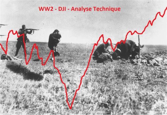 Base WW2