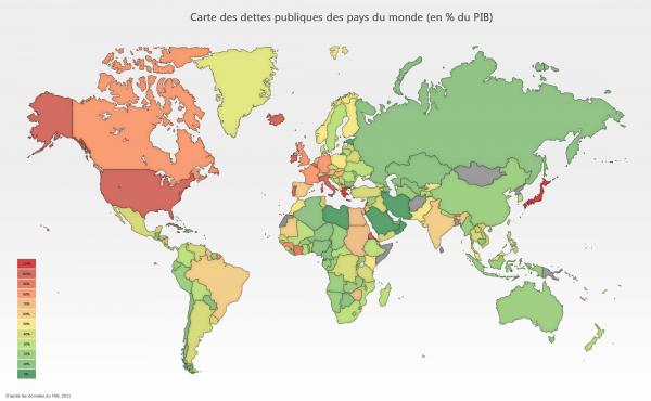 carte-de-la-dette-publique-des-pays-du-monde-en-2011-en-du-pib1