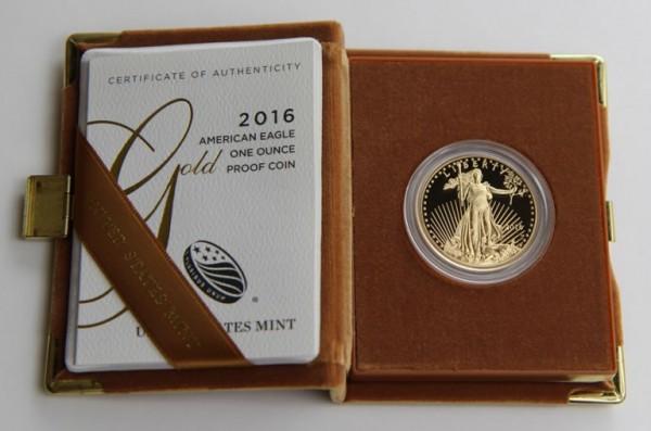 2016-W-Proof-American-Gold-Eagle-in-Presentation-Case-768x508