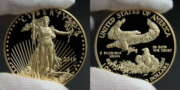 Photo-of-2016-W-50-Proof-American-Gold-Eagle-768x384