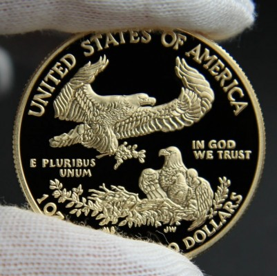Photo-of-2016-W-50-Proof-American-Gold-Eagle-Reverse-768x767