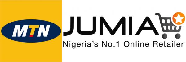 jumia and MTN