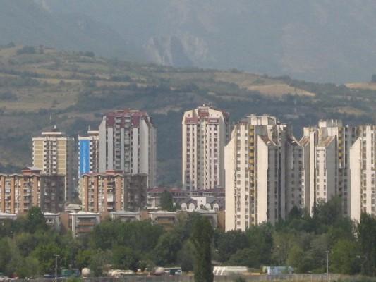 7-macedonia