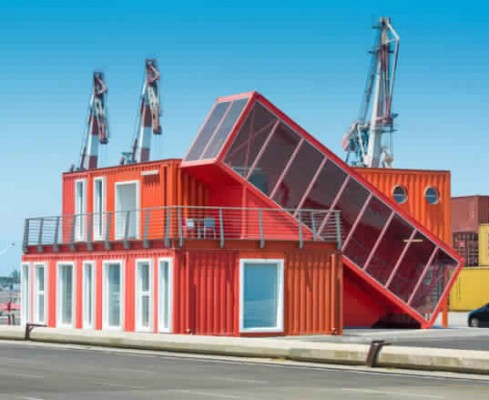 Shipping-container-office-Israel-Potash-Architects-2-537x439