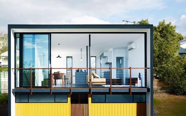 refresh herston-gardenhouse