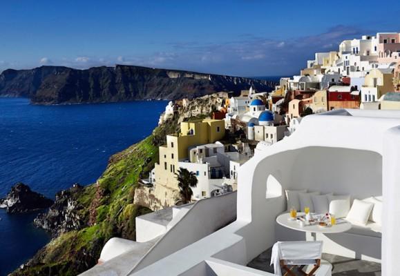 0-maison grec