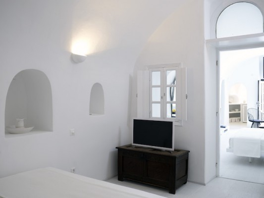 6-maison grec