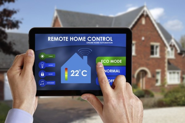 Home-automation-1024x683