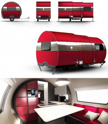 caravane-11