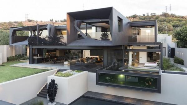 kloof-road-house