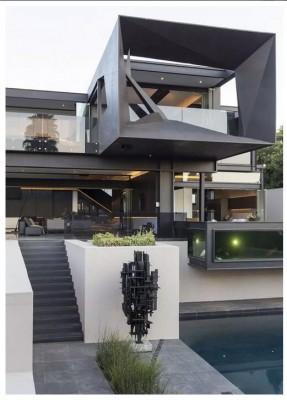 kloof-road-house1