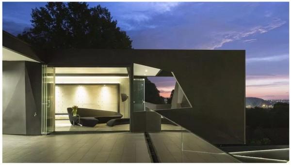 kloof-road-house 18