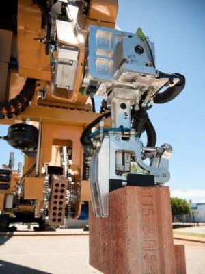 maison-robot-1