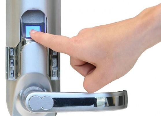 ------------lock-8