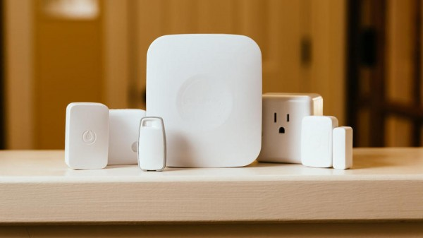 fd-smartthings-v2-product-photos-1