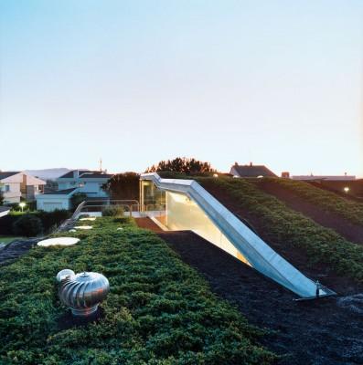 -----------rooftop-garden-1