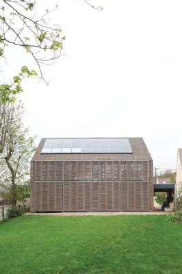 -----------rooftop-garden-10