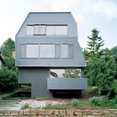 -----------rooftop-garden-13