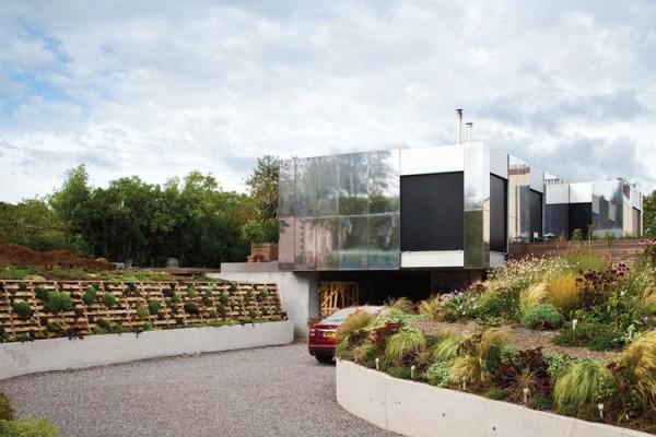 -----------rooftop-garden-8