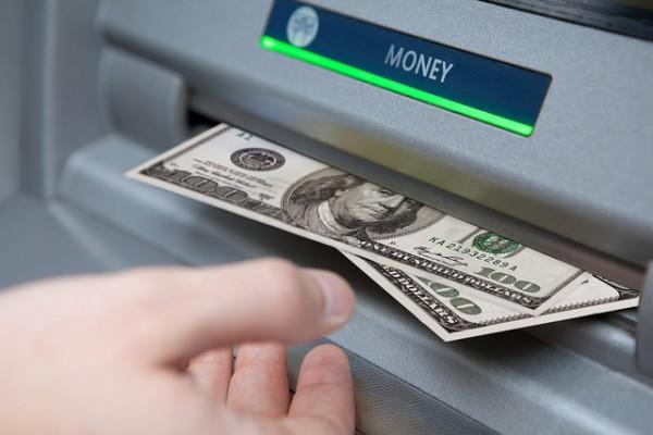 cash-wtihdraw