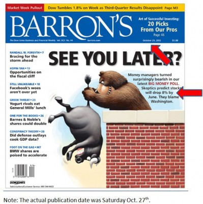 Barrons-BEARISH-cover-story-Octy -29-2012