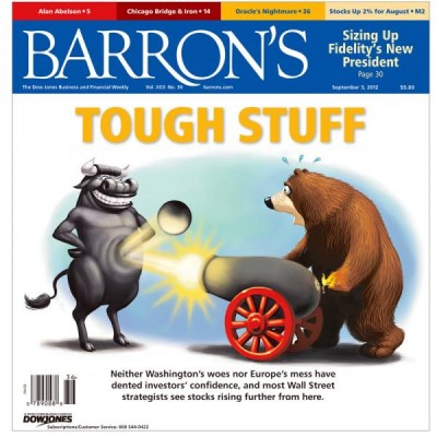 Barrons20cover 0