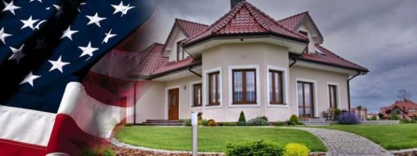 investir-immobilier-USA-83854 630x236
