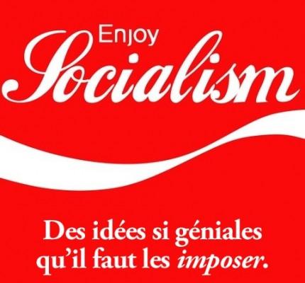 enjoy-socialism
