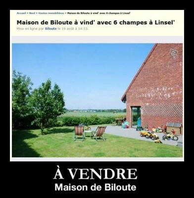maison-de-biloute