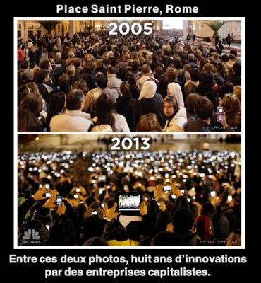 8-ans-d-innovations