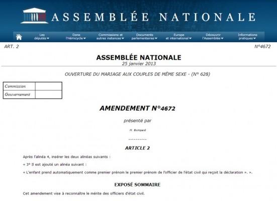 amendement-bompard
