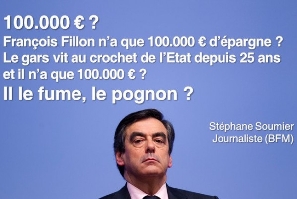 fillon-patrimoine
