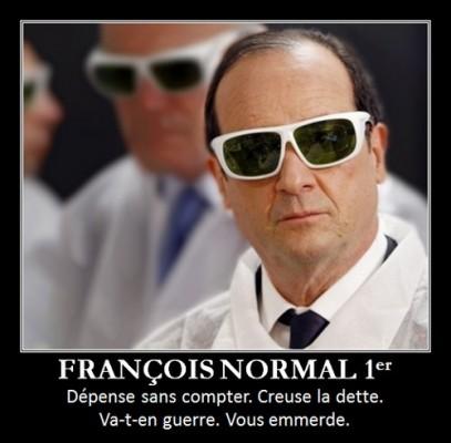 francois-normal-premier-vous-emmerde