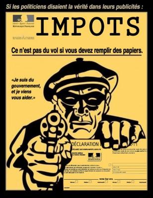 impots-vol