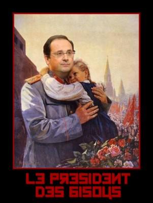 president-des-bisous 1