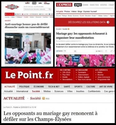 presse-mariage-homosexuel