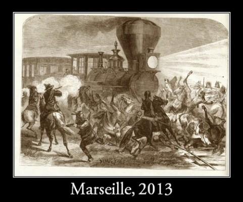 rail-attack