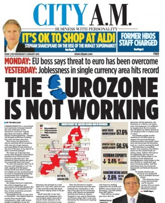 the-eu-zone-is-not-working