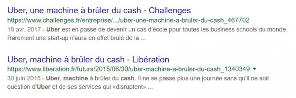 2018-10-21 17 21 17-Uber cash machine - Recherche Google