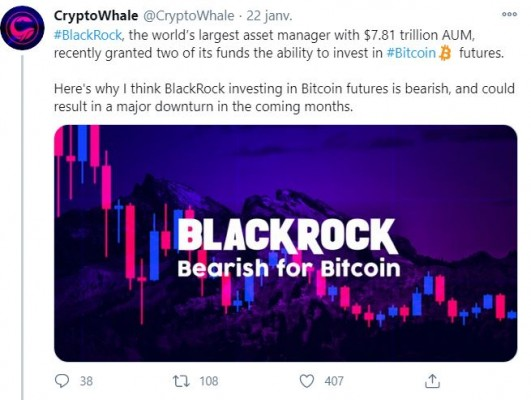 CryptoWhale-Twitter