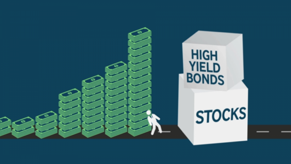 even-more-concerning-the-high-yield-bond-market