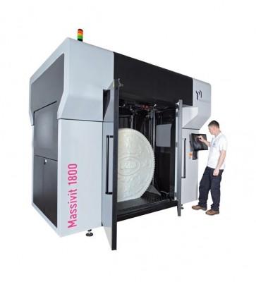 stratasys-massivits-supersized-3d-printer