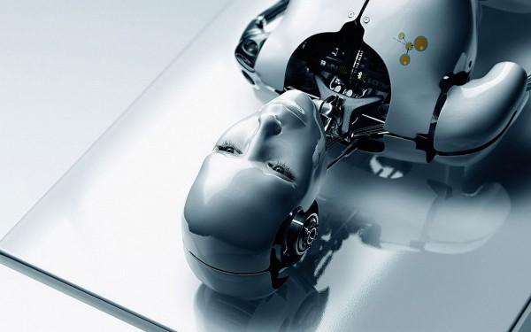 robot-objectifeco